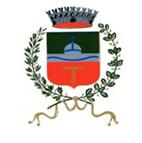 comune-di-castello-tesino